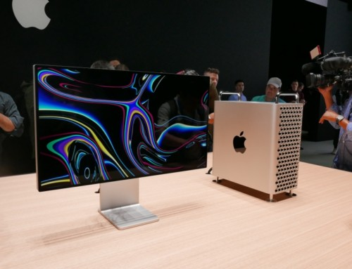 拜了18歲iTunes!回歸創作者之心,第三代Mac Pro性能怪獸要價18萬元