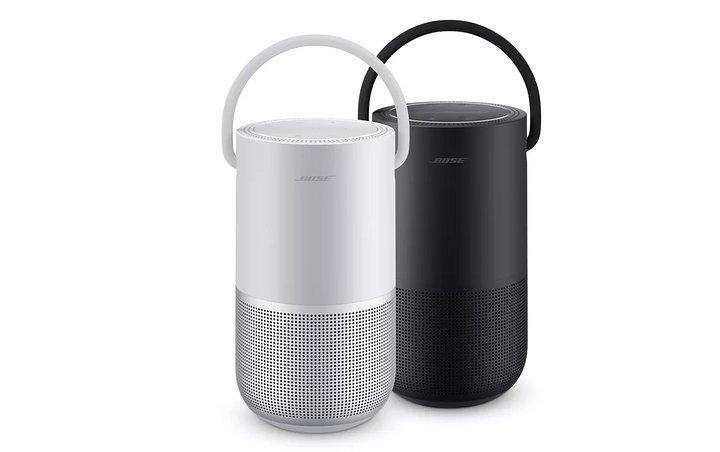 BOSE Portable Home Speaker-1