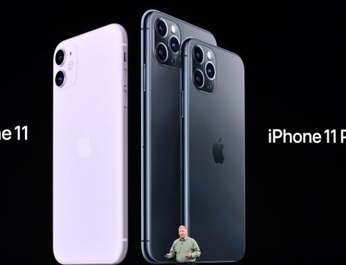 傳蘋果明年推有史以來最大6.7吋OLED螢幕