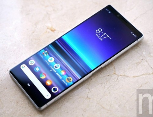 Sony明年推出的旗艦手機將是「Xperia 0」?預計將在MWC 2020揭曉