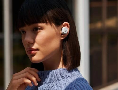 Sennheiser 真無線耳機陣容添加平價生力軍, 具 7 小時連續音樂播放的 CX 400BT True Wireless 登場