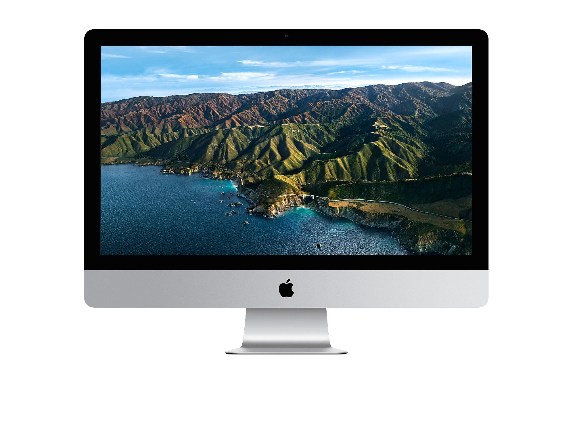 二手iMac 買賣