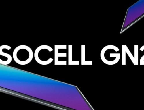 三星推 ISOCELL GN2 感光元件 加入低光環境更快對焦特性 可能也會提供 vivo、小米使用