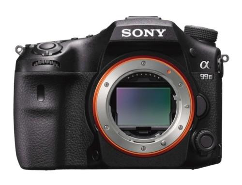 Sony可能讓 A 接環單眼機種退離市場 重心放在 E 接環無反機種