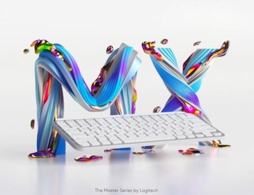 羅技推出無數字區高階無線鍵盤 MX Keys Mini ,較 MX Keys 省卻數字區但價格相同