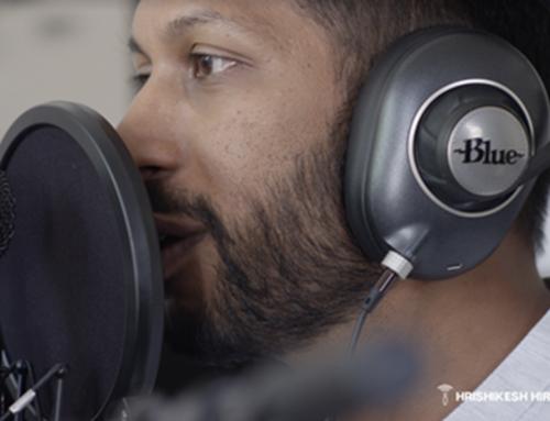 羅技旗下 Blue Microphone 正式在台推出 Proline XLR 專業麥克風, Coldplay 、 Sting 與 Bruno Mars 都愛用