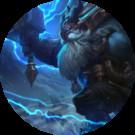 Eden Ornn Avatar