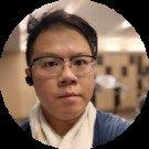 Justin Cheng Avatar