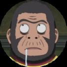 hiroichizu Avatar